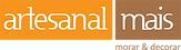 Logo Artesanal Mais.png
