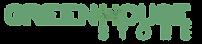 logo_verde_alta.png