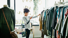 5 Ways Retailers Are Optimizing Foot Traffic Using Smartphones