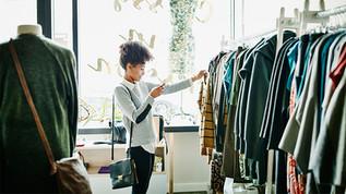 5 Ways Retailers Are Optimizing Foot Traffic Using Smartphones