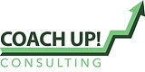 Coach Up Logo1 (1).jpg