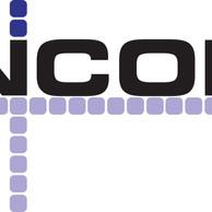 ENCONS Logo
