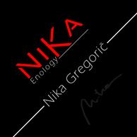 CGP NiKa