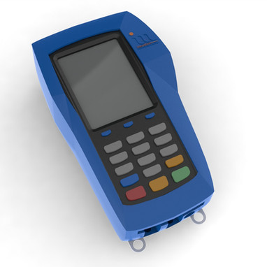 imovation POS terminal