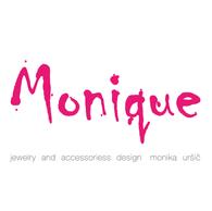 Monique CGP