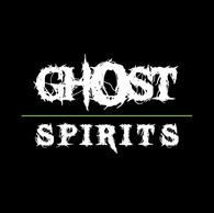 CGP GHOST SPIRITS