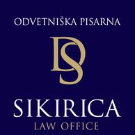 CGP SIKIRICA