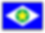 Mato Grosso.png