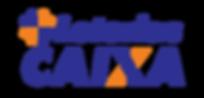 loterias-caixa-logo-vector-400x400.png
