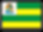 Aracaju Flag.PNG