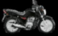 moto fan preta.png