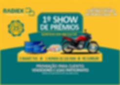 Campanha show de premios pagina.png