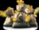 premios-home-dinero.png