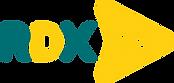 lOGO tv rdx.png