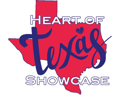Louisiana Players To Watch - Heart Of Texas Showcase