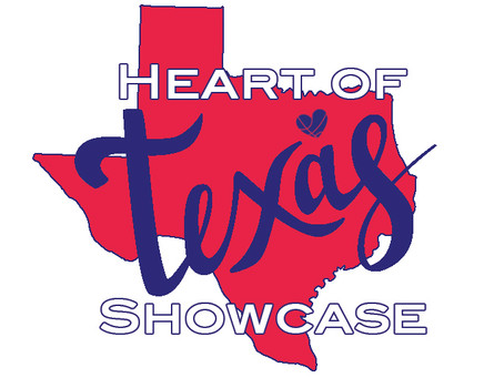 Louisiana Players To Watch - Heart Of Texas Showcase