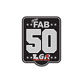pre fab 50 final.png