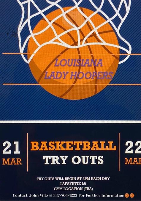 LA Lady Hoopers.webp