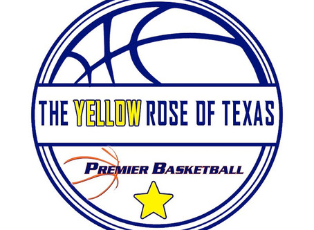 RECAP - The Yellow Rose Of Texas / Featuring The Family Renegades & More Louisiana Basketball