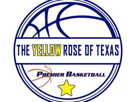 RECAP - The Yellow Rose Of Texas / Featuring The Family Renegades & More Louisiana Basketball