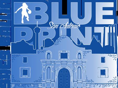 Louisiana Players To Watch - Blueprint