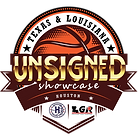 Unsigned Showcase PNG.png