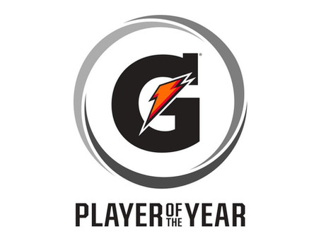 Gatorade Player of The Year - Watch List