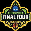 NCAAW Final Four logo.png