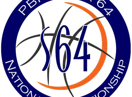 Louisiana Players To Watch - Super 64