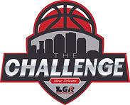 Final Challenge Logo JPG.jpg