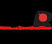 LGR Logo PNG (5).png