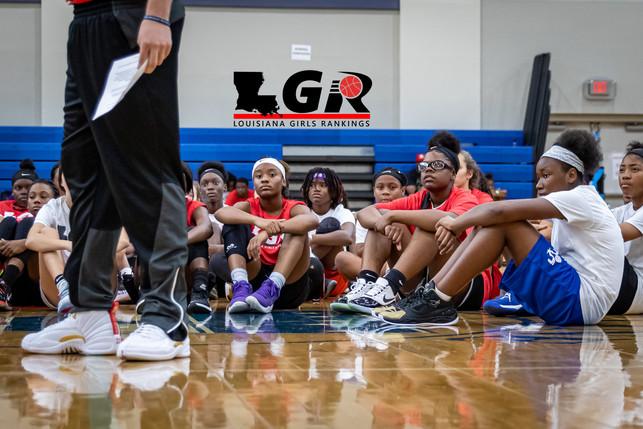 20190914 LGR Camp-23.jpg
