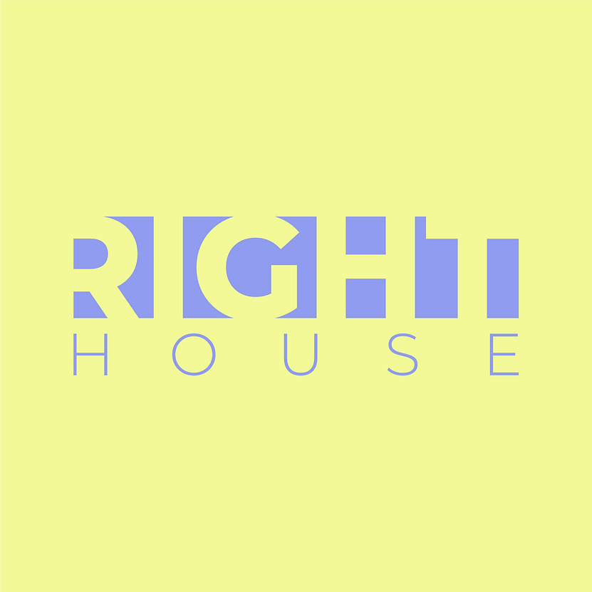 RIGHTHOUSE Logo
