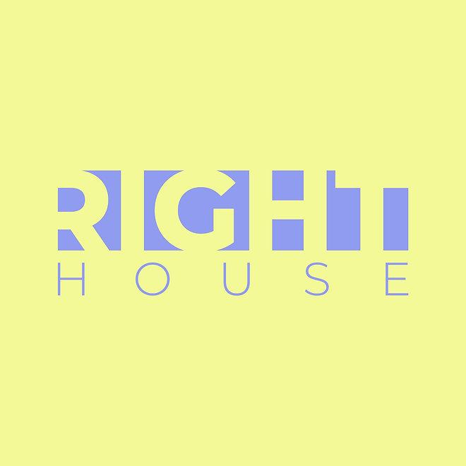 RIGHTHOUSE Logo.jpg