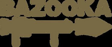 Logo Bazooka.png