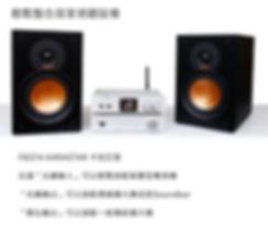 FIESTA音訊處理器文案08.jpg