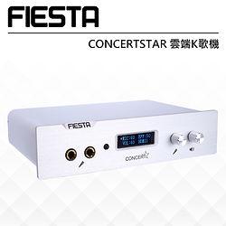 Concertstar 雲端K歌機.jpg
