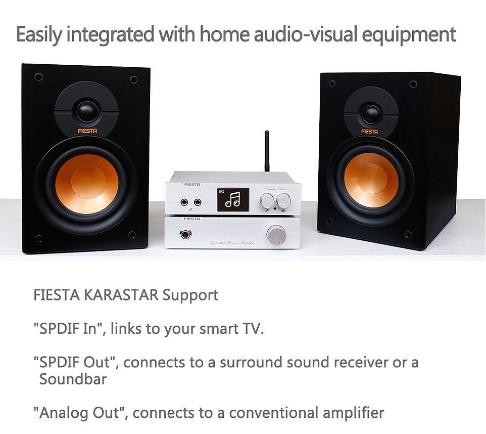FIESTA音訊處理器文案(英文)08.jpg