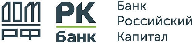 Лого РКБанк.jpg