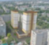 Вид4.jpg