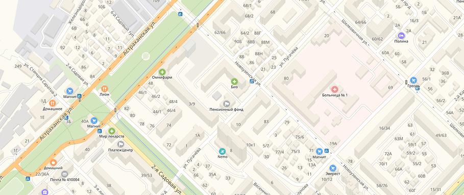Расположение на карте.png