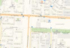 карта Тополь.jpg