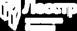 лого w rgb.png