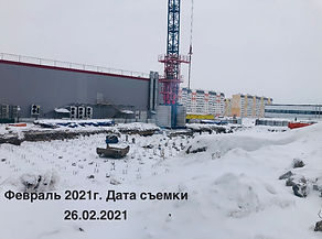 IMG_7419.jpg