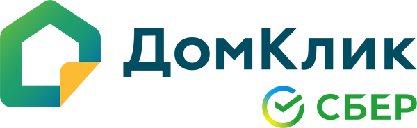 New_DomClick_logo_2020-02 (1) (1).png