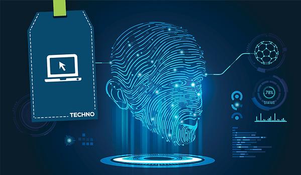 techno-intelligence-artificielle-tourism