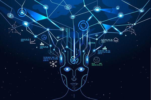 ia-intelligence-artificielle.jpg