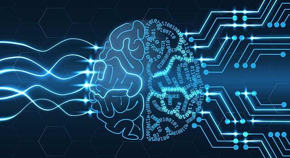 intelligence-artificielle-fotolia-1_0.jp