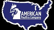 AmericanPoultryCompany_Logo