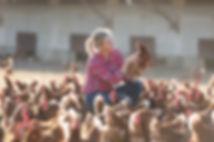poultryfrmbuyers.jpg